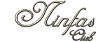 Ninfas Club Logo